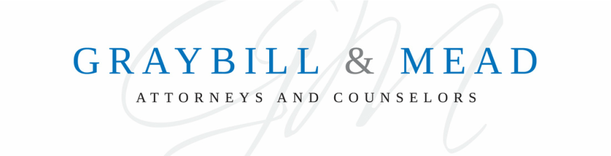 Graybill & Mead - Attorneys - Marquette, Ishpeming, and L'Anse offices