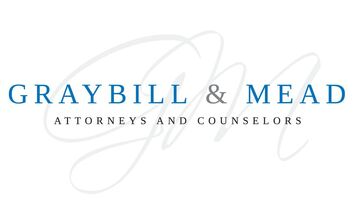 GRAYBILL & MEAD - ATTORNEYS - MARQUETTE AND L'ANSE OFFICES